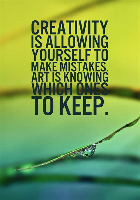top art quotes  sayings