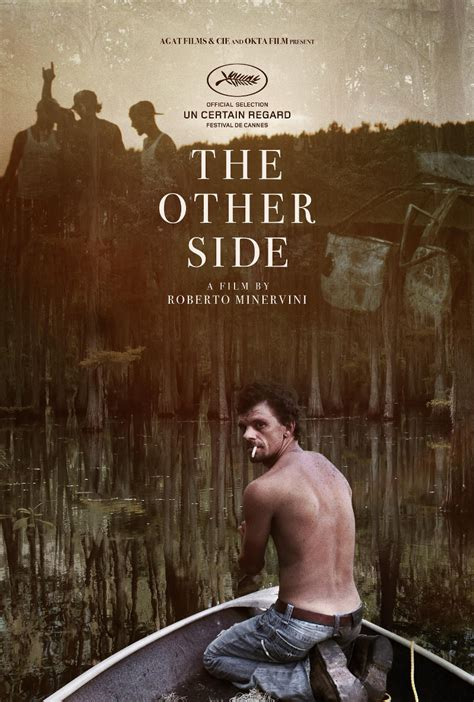 From The Other Side tiff review the other side