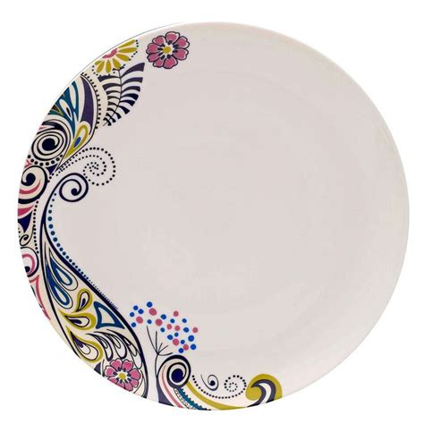 plate patterns 166 best clean plate club images on pinterest ceramic
