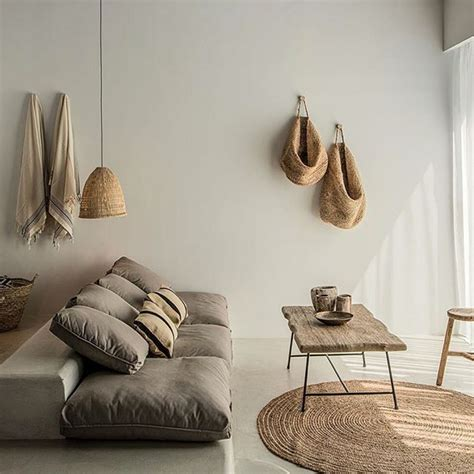 home decor natural how to efficiently arrange the furniture in a small living
