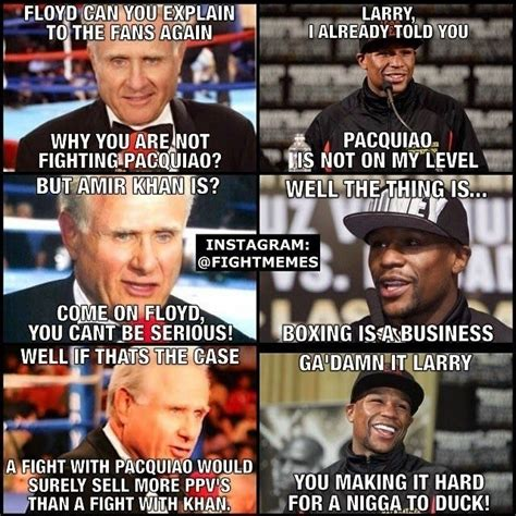 58 best born raised mayweather images on pinterest