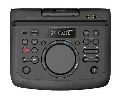 Speaker Beats Bluetooth B13 Speaker Mega Bass Beat Pa Murah 1 sony mhc v44d high power home audio bluetooth wireless