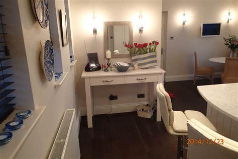 bespoke kitchen furniture bespoke kitchen furniture castleford brownleys kitchens