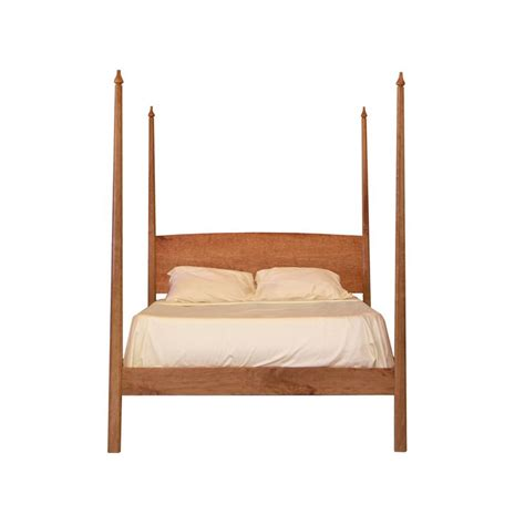 beds with posts 1000 images about pencil post beds love on pinterest