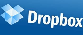 dropbox in china dropbox is now unblocked in china