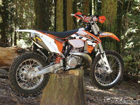 2009 Ktm 300xc 2012 Ktm 300 Xc Moto Zombdrive