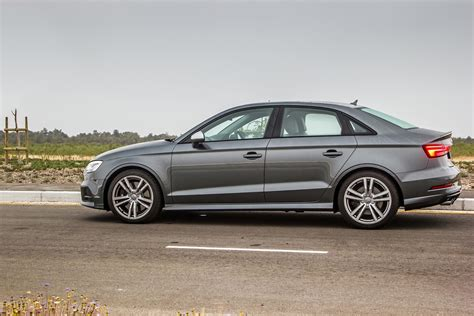 Audi S3 by Audi S3 Coupe Www Imgkid The Image Kid Has It