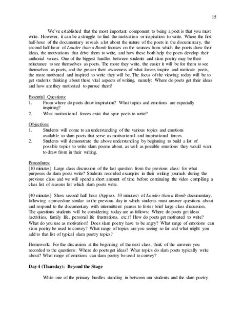 Lesson Essays Free by Compare And Contrast Essay Lesson P
