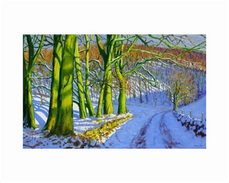 columbia canada winter snow and trees chrome refillable lighter 15621702 cdg peak district posters peak district prints
