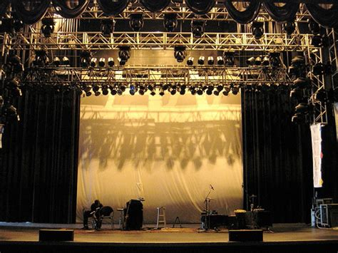 stage lighting courses learn stage lighting the best way stage lighting