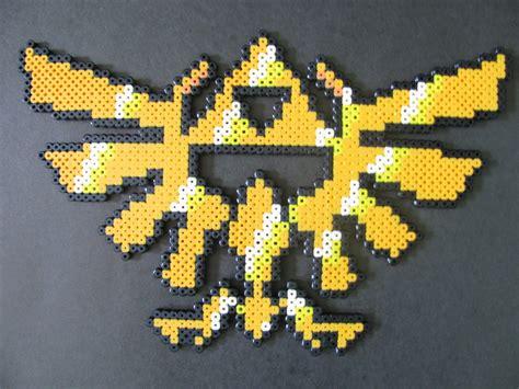 perler bead images 1000 images about hama perler bead 8 bit pixel on