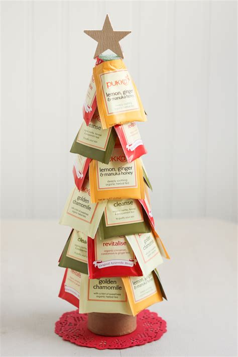 special things to do at christmas for work tea trees thirsty for tea
