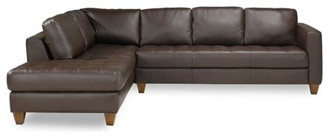 milano leather sectional milano leather sectional sofa sectional sofas by macy s