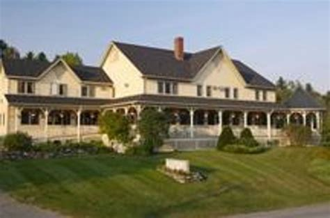 Willoughvale Inn And Cottages Westmore willoughvale inn and cottages westmore vt inn reviews
