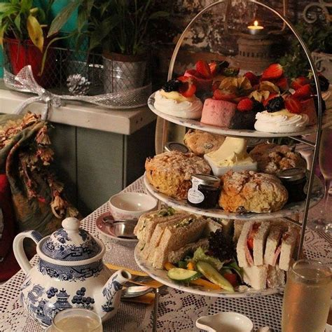 tea room food ideas best 25 afternoon tea for two ideas on tea time high tea and