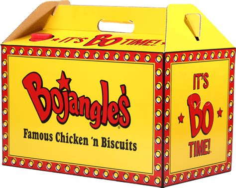 Bojangles Gift Card - tri arc bojangles best fried chicken sweet tea in nc va