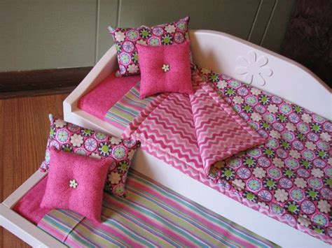 daybed bedding sets for girls daybed bedding girl wooden global