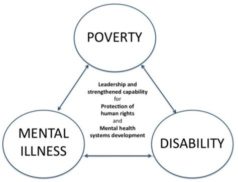 in sickness and in health disability and a quest to understand the perils and pleasures of interabled books poverty mental illness and disability openi