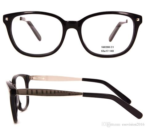 Home Design Resource Wilmington Nc by Discount Designer Eyeglass Frames 28 Images Get Cheap