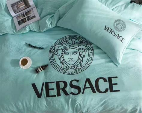 replica versace comforter versace quality bedding 544225 89 50 wholesale replica
