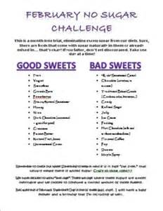 Davis No Sugar Essay Topics by 1000 Images About Sugar Blues On No Sugar Challenge Sugar And Weight Loss Journey