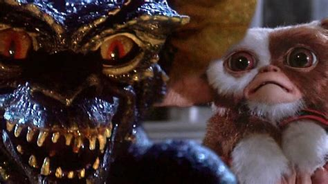 The Gremlins evil gizmo gremlins www pixshark images galleries