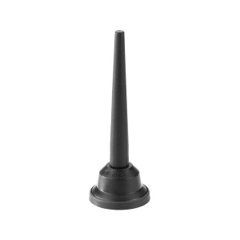 nmocpeudfme dual band nmo mount cell phone antenna kit