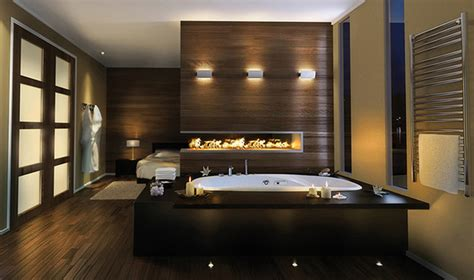 13 luxury bathroom designs icreatived