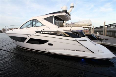 regal boats florida regal boats for sale in florida boats