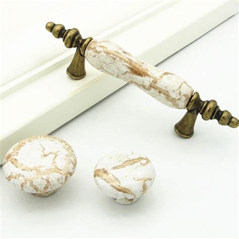 Decorative Knobs And Pulls by Popular Decorative Ceramic Knobs And Pulls Buy Cheap