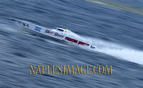 public boat r on lake conroe who has the fastest 42 in the us offshoreonly