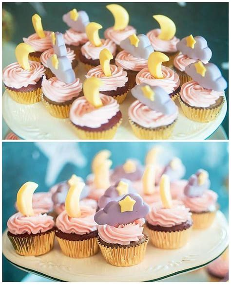What Do You About Cupcakes by 1000 Images About Nursery Rhymes On Twinkle