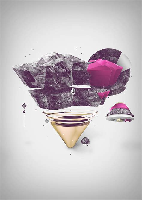 graphic design works from home 20 amazing graphic design works by rogier de boeve