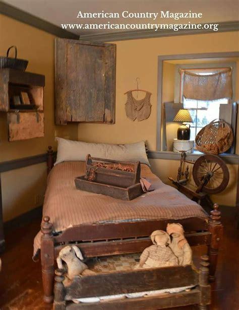 primitive bedroom decor 585 best western bedroom images on pinterest cottage