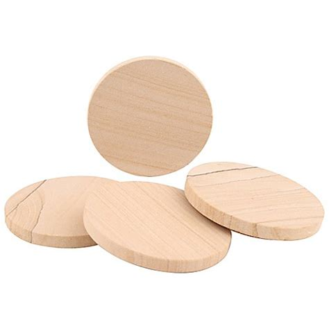 bed bath and beyond coasters thirstystone sandstone coaster set of 4 bed bath beyond
