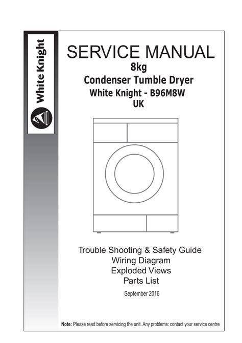hotpoint aquarius vtd00 tumble dryer wiring diagram