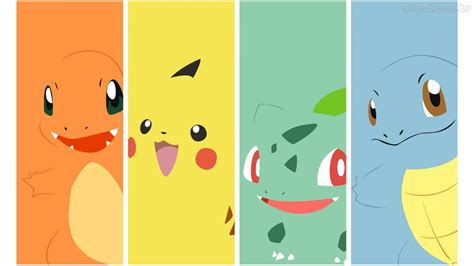 Pikachu Go Mobile Phone Zy 128 charmander backgrounds wallpaper cave