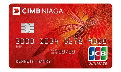 buat kartu kredit niaga online cimb niaga info kartu kredit belanja kartu kredit cimb