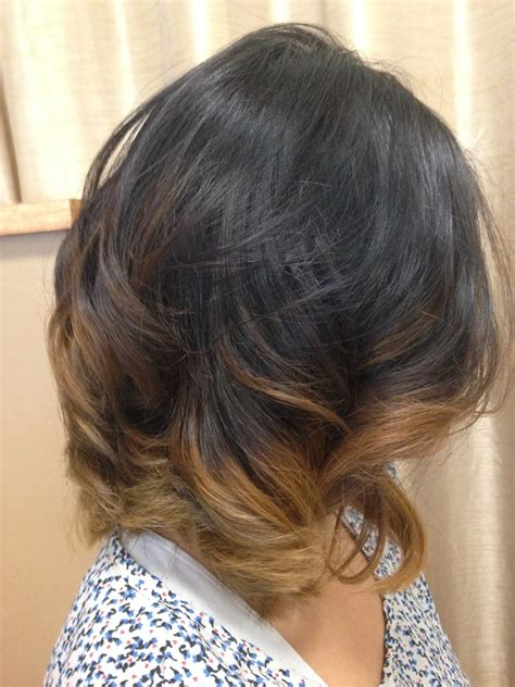 haircut plus bayalage pricw ombre highlights balayage hair salon services best