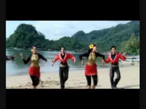 beniqno ratok pasaman official yetty malam bainai lagu minang doovi