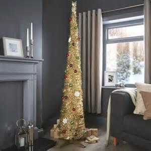 christmas trees artificial christmas trees diy at b q