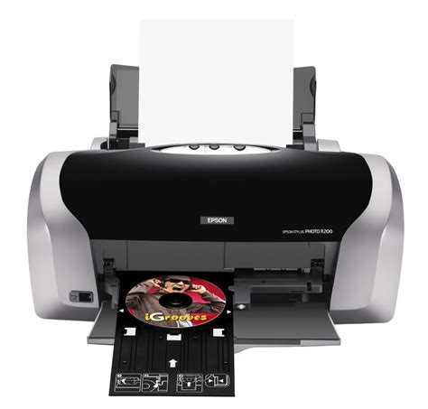 News High Quality Color Printer L