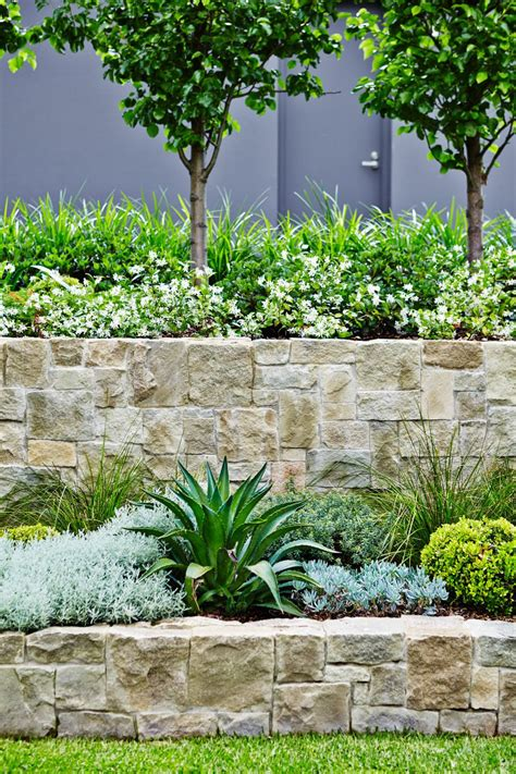 mosman landscape design outdoor establishments