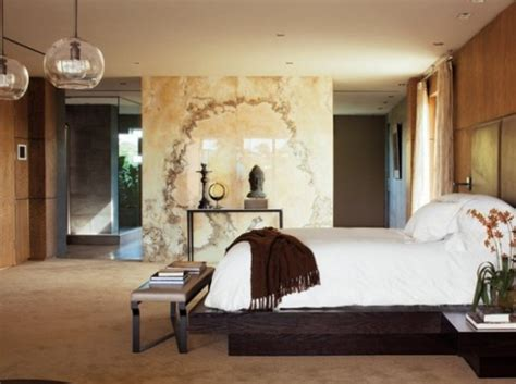 celebrity homes interior design 21 celebrity bedrooms you have to see