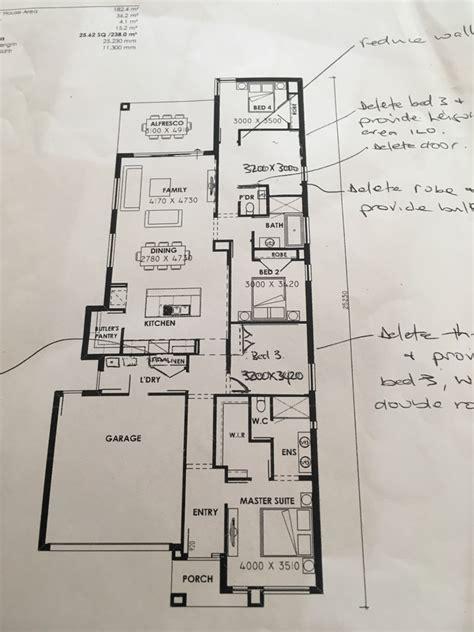 henley floor plans henley homes floor plans