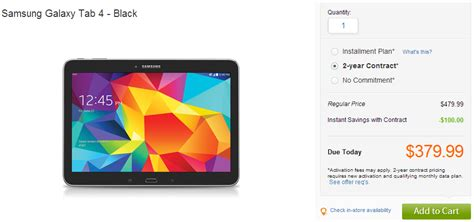Samsung Tab Note 4 at t has released the samsung galaxy tab 4 10 1 galaxy note pro 12 2 and asus padfone x
