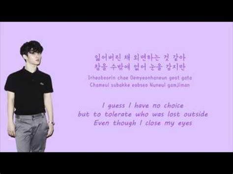 exo lotto lyrics han rom eng color code mp3fordfiesta com exo overdose 중독 korean version color coded hangul