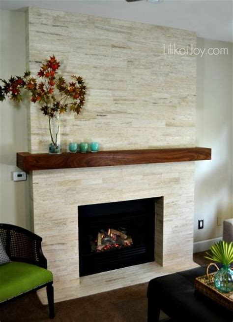 Fireplace Makeover Ideas Before After by Fireplace Modern Makeover Before After Diy