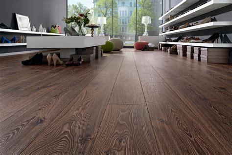 Floor Store Wakefield by Kronotex Laminate Flooring Leeds Wakefield Floorstore