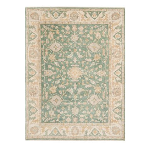 bloomingdale rugs ralph morley collection rugs bloomingdale s